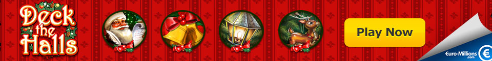 deck-the-halls - Play Now