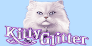Kitty Glitter Mobile Slot Game
