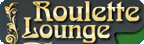 Roulette Lounge