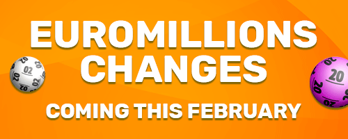 EuroMillions Changes Graphic