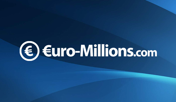 EuroMillions HotPicks - Results & How to Play