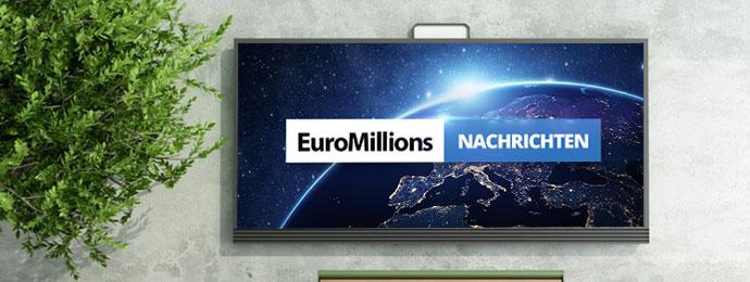 Euromillions ErgebniГџe