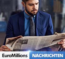 Euromillions Deutschland Gewinner