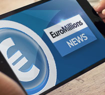 Extra Ways to Win with EuroMillions