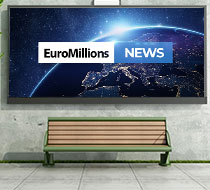 Which EuroMillions Country Trumps The Rest on Big Jackpots?