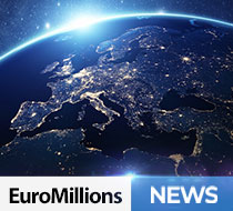 EuroMillions Hits Record Jackpot of €200 Million