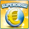 Guaranteed €100 Million Jackpot this Friday!