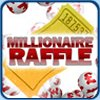 Win £1 Million Every Month for a Year with Millionaire Raffle!
