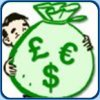 Big Money in Midweek EuroMillions Game